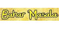 Bahar Masala menu and coupons