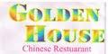 Golden House Menu