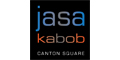 Jasa Kabob menu and coupons