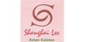 Shanghai Lee Menu
