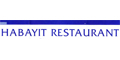 Habayit Restaurant menu and coupons