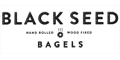 Order takeout online from Four Black Seed Bagel in NYC