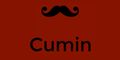 Cumin Indian Cuisine Menu