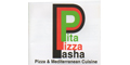 Pasha Pita Pizza menu and coupons
