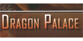 Dragon Palace menu and coupons