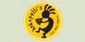 Kokopelli's Pizza Pasta & Burritos Menu