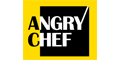 Angry Chef menu and coupons