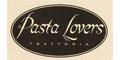 Pasta Lovers Menu