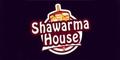 NoHo Shawarma Menu