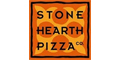 Stone Hearth Pizza Co. - Needham menu and coupons
