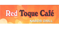 Red Toque Cafe menu and coupons