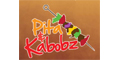 Pita & Kabobz menu and coupons