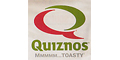 Quiznos menu and coupons