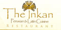 The Inkan Restaurant menu and coupons