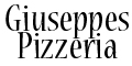 Giuseppes Pizzeria menu and coupons