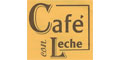 Cafe Con Leche menu and coupons