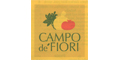 Campo De' Fiori menu and coupons