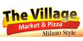 The Village Market & Pizza menu and coupons