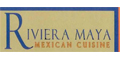 Riviera Maya menu and coupons