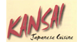 Kansai menu and coupons
