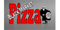 Black Market Pizza menu and coupons