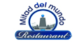 Mitad Del Mundo menu and coupons