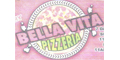 Bella Vita Pizzeria menu and coupons