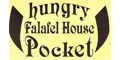 Hungry Pocket Menu