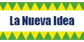 La Nueva Idea menu and coupons