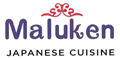 Maluken Sushi Express menu and coupons