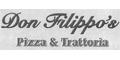 Don Filippo Restaurant Menu