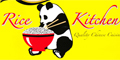 Rice Kitchen menu and coupons