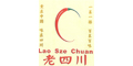 Lao Sze Chuan (Downers Grove) menu and coupons
