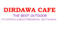 Dirdawa menu and coupons