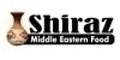 Shiraz Middle Eastern Restaurant menu and coupons