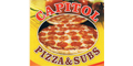 Glorious Pizza & Subs menu and coupons