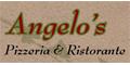 Angelo's Pizzeria & Ristorante menu and coupons