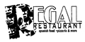 Regal Restaurant menu and coupons