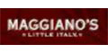 Maggiano's menu and coupons