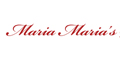Maria Maria (Walnut Creek) menu and coupons