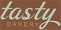 Tasty Bakery Menu