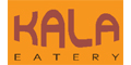Kala Eatery menu and coupons