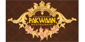 Pakwaan Restaurant menu and coupons