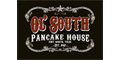Ol South Pancake House menu and coupons