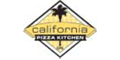 California Pizza Kitchen menu and coupons