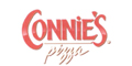Connie's Pizza menu and coupons