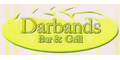 Darband Bar & Grill menu and coupons