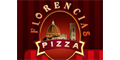 Florencia's Pizza and Italian Ristorante menu and coupons
