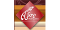 Aloy Thai Cuisine menu and coupons