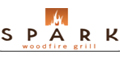 Sparks Woodfire Grill menu and coupons